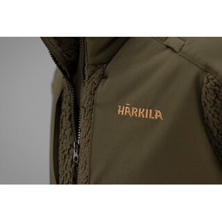 Härkila® Polar fleece