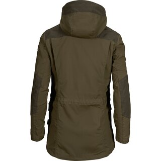 SEELAND® Key-Point Lady Jacke