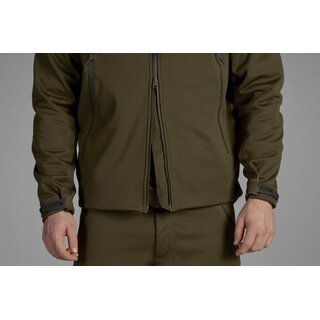 SEELAND® Hawker Advance Jacke