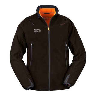 MERKEL GEAR® HELIX Reversible Jacket
