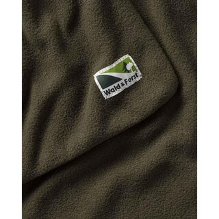 WALD&FORST® Fleece-Schal